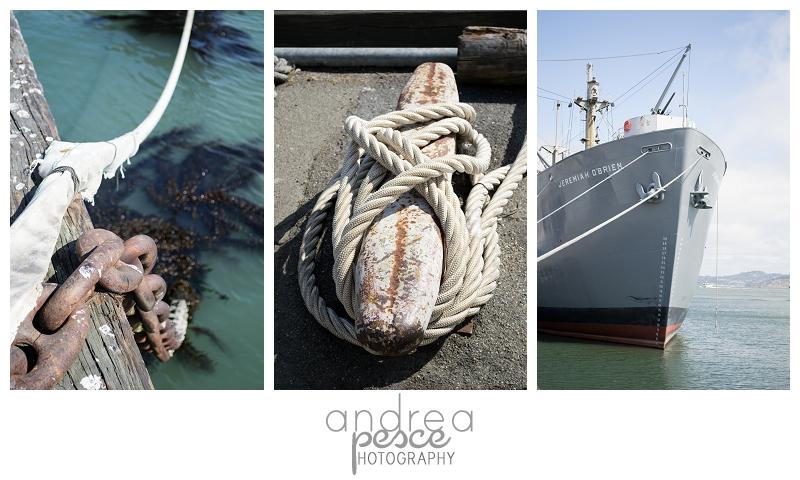 AndreaPescePhoto.com_0055