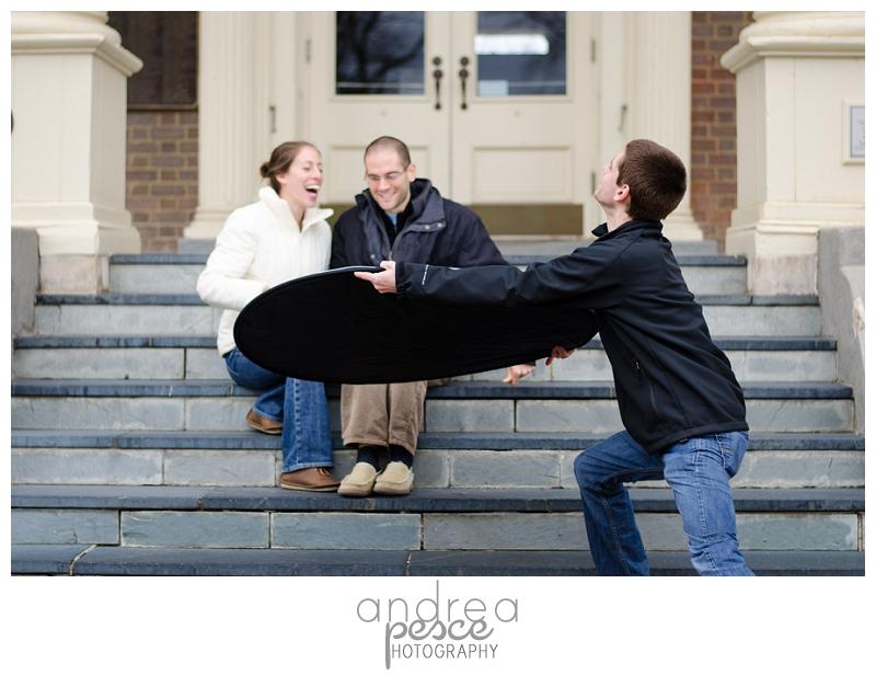 AndreaPescePhoto.com_0079