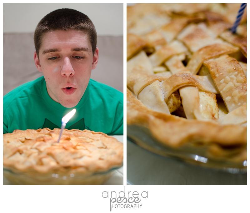 AndreaPescePhoto.com_0087