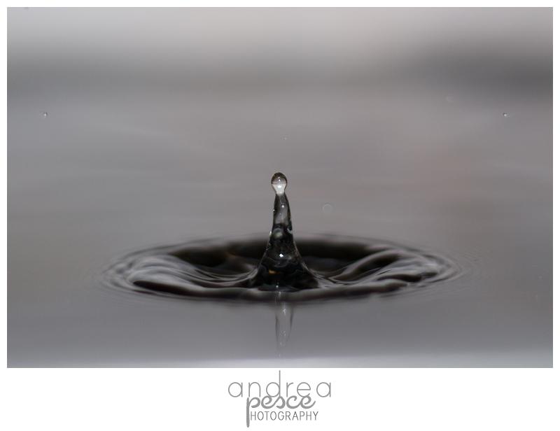 Droplets-33