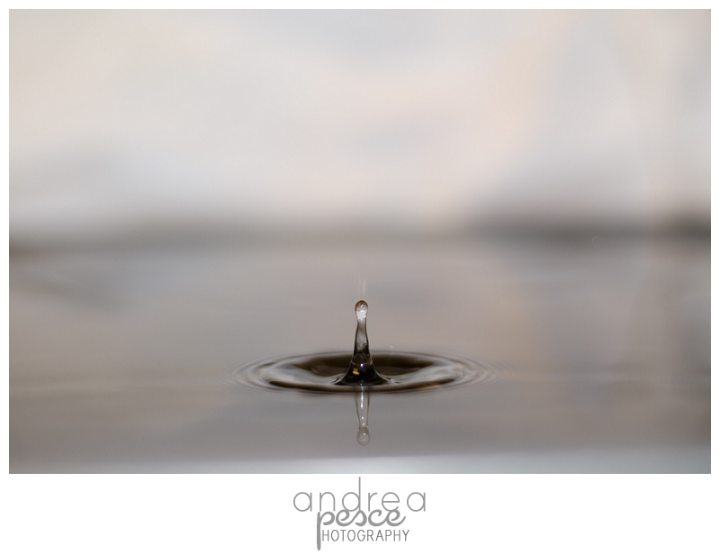 Droplets-41