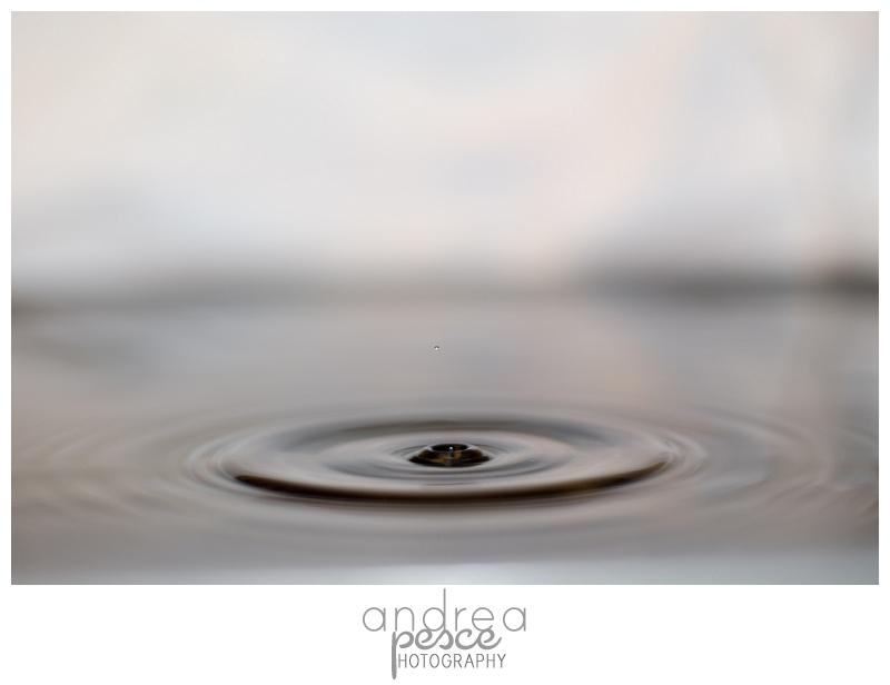 Droplets-42