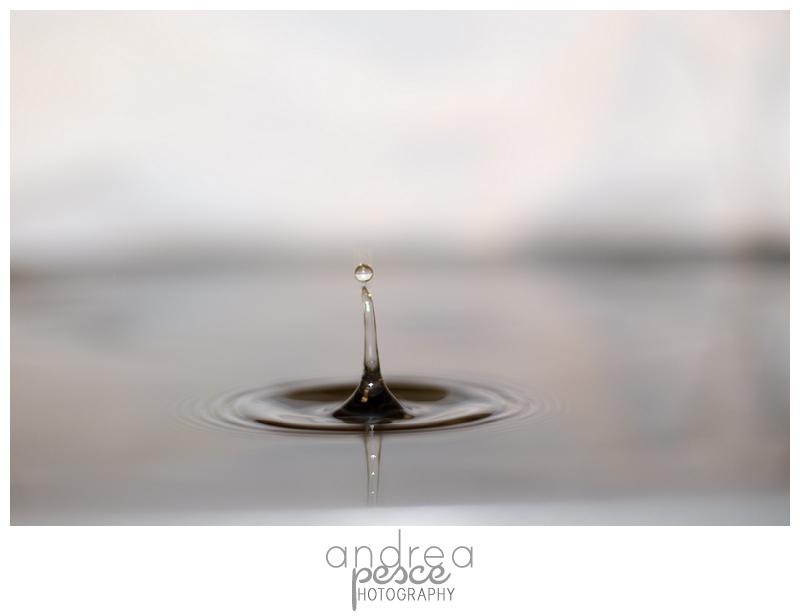 Droplets-44