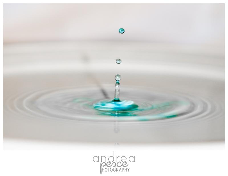 Droplets-5