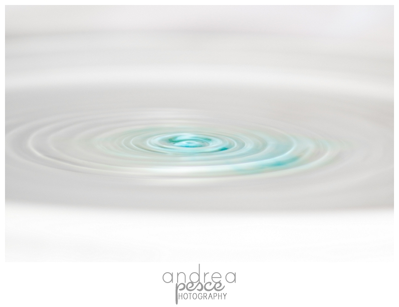 Droplets-6